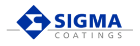 Sigma Coatings Italy