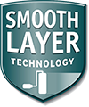 Shield_Smooth-Layer-technology-PMS-7476-(1).png